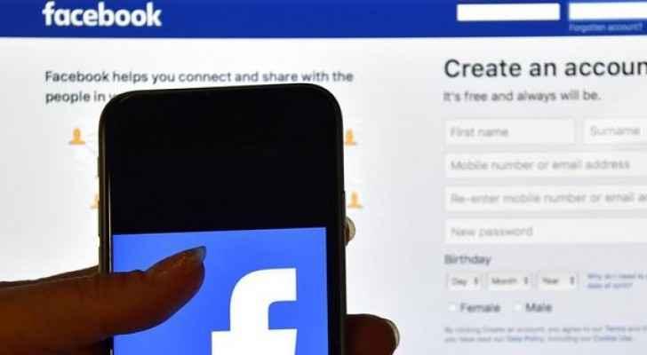 فيسبوك يتحدى المنافسين بخدمة ترجمة فائقة السرعة