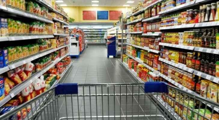 الحكومة تنشر دراسة تحليلية لأسعار 57 سلعة في الأسواق
