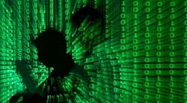 أجهزة استخبارات تحذر من يوم قيامة إلكتروني قريب!!