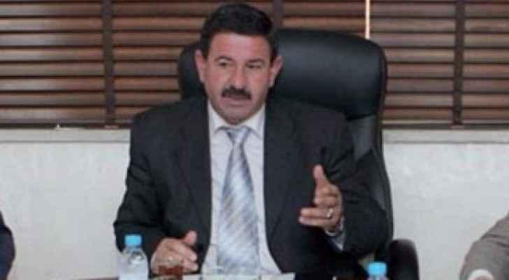 سعد ابو حمور ارشيف