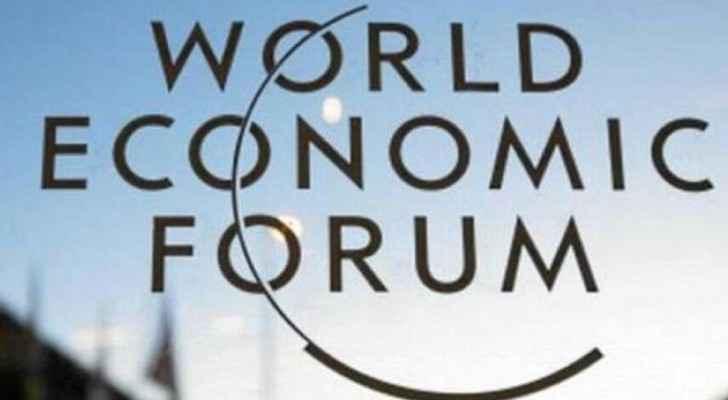 المنتدى الاقتصادي العالمي يبدأ اعماله في البحر الميت اليوم