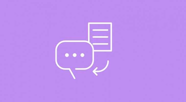 """تطوير نظام يحول """"النص إلى كلام"""" ويقلد الصوت بدقة"""