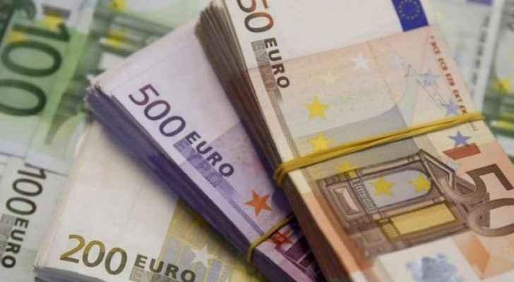 تمويل اوروبي بقيمة 500 الف يورو لمشروع صرف صحي ومياه دير علا والكرامة