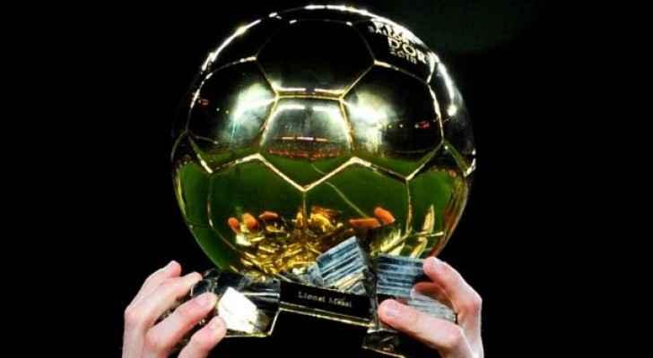 كيف يحصل نيمار على جائزة أفضل لاعب في العالم، وهو ليس أفضل لاعب في الفريق