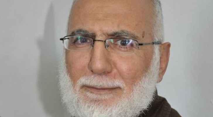 الاحتلال يعيد اعتقال النائب أبو طير بعد شهرين من تحرره