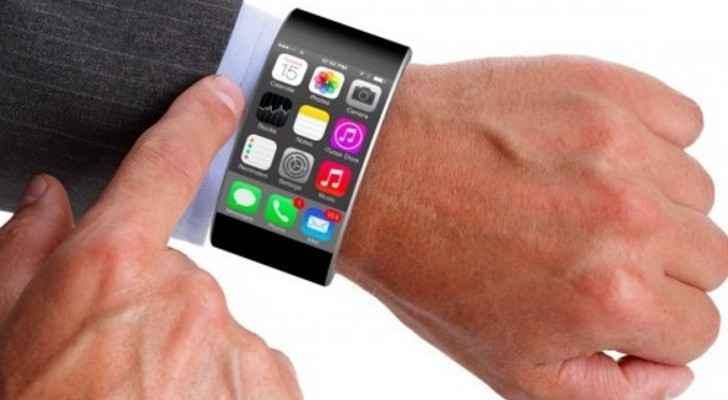 ساعة آبل الذكية المقبلة ستقوم بجميع المهام دون الحاجة لآيفون