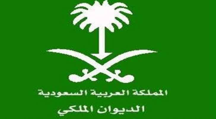 السعودية : وفاة الأمير سلمان بن سعد بن عبدالله بن تركي آل سعود