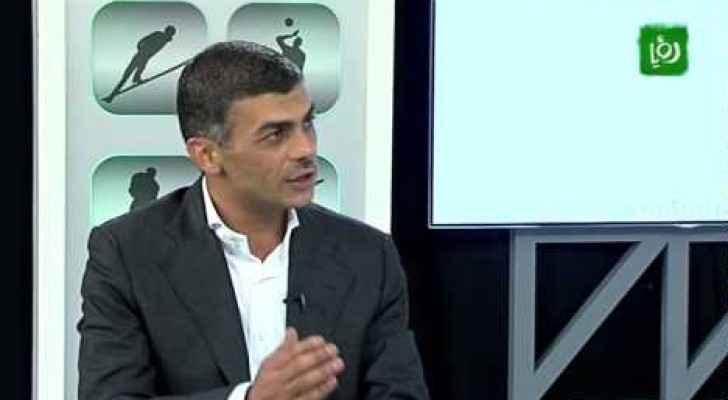 الاتحاد العربي طلب إفادة ٥ لاعبين و نبيوتشا لن يرحل عن الفيصلي