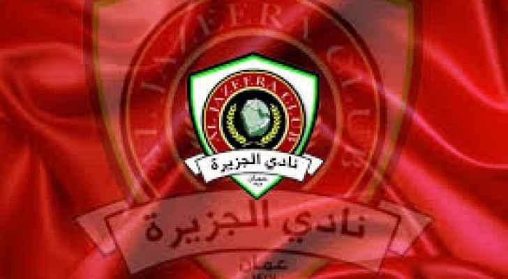 الجزيرة يطالب بحكام من الخارج لبعض مبارياته