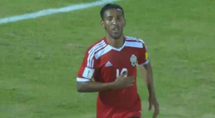 ليبيا تحقق فوزها الأول بتصفيات مونديال روسيا 2018