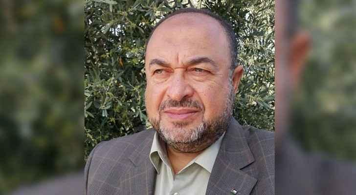 الاحتلال يعتقل النائب عبد الرحمن زيدان بطولكرم