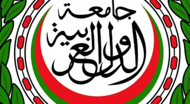 الجامعة العربية توافق على لجنة عربية لمنع انضمام إسرائيل لمجلس الأمن