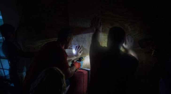 3 ملايين منزل في فلوريدا غارقة في الظلام لأسابيع