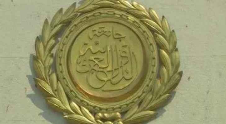 القضية الفلسطينية تتصدر جدول أعمال الدورة الـ148 لمجلس الجامعة العربية