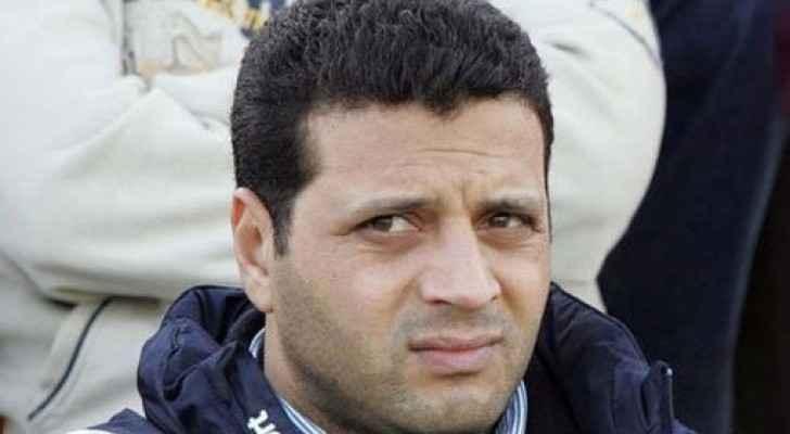 المصري محمد عبد العظيم
