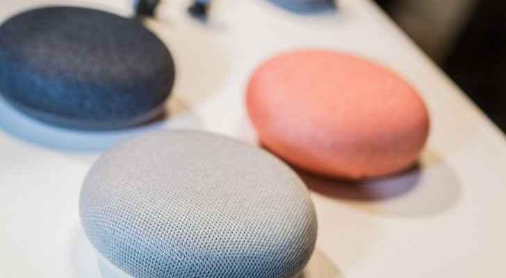 يمكن للمستخدم في القريب العاجل استعمال جهاز Google Home للتحكم بالمنزل وتحريك مجموعة من الأجهزة المنزلية الذكية