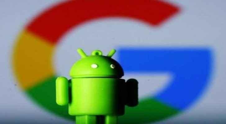 هاتفك يخبر غوغل عن أنشطتك في العالم الحقيقي بدقة