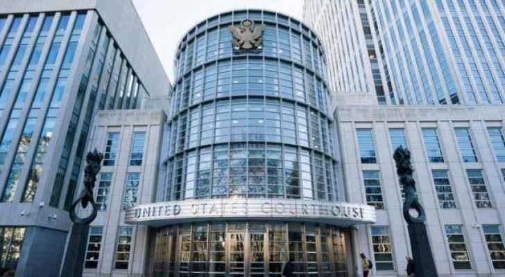 حوكم عدد من المسؤولين في الفيفا أمام محاكم أمريكية خلال الشهور الأخيرة