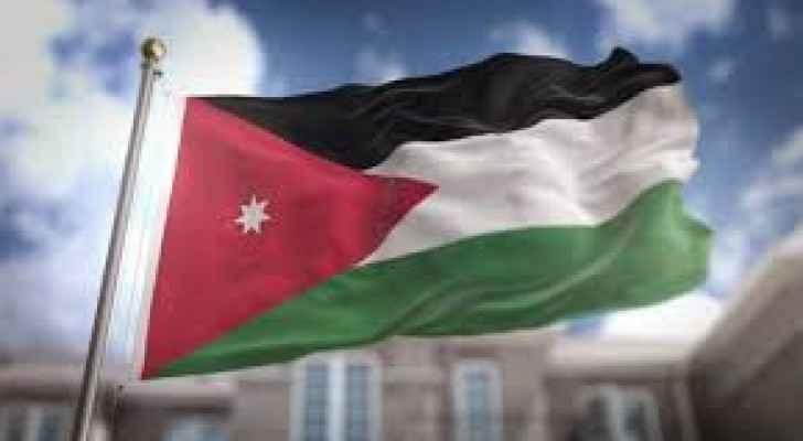 جاء اعلانُ الدارسةِ بالتزامن مع استعدادات هيئةِ الاستثمار وغرفةِ صناعة الأردن لتسييرِ بعثةٍ تجاريةٍ