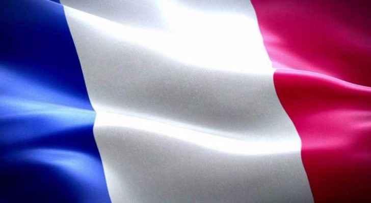 اتهام خمسة اشخاص بالاعتداء على اسرة يهودية في فرنسا
