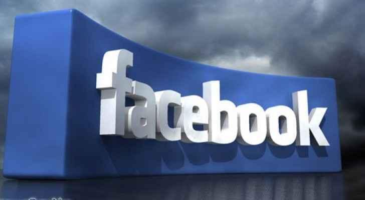 عتبرت العديد من النساء أن موقع فيسبوك ينحاز للرجال في الحرب التي تخوضها النساء ضد التحرش