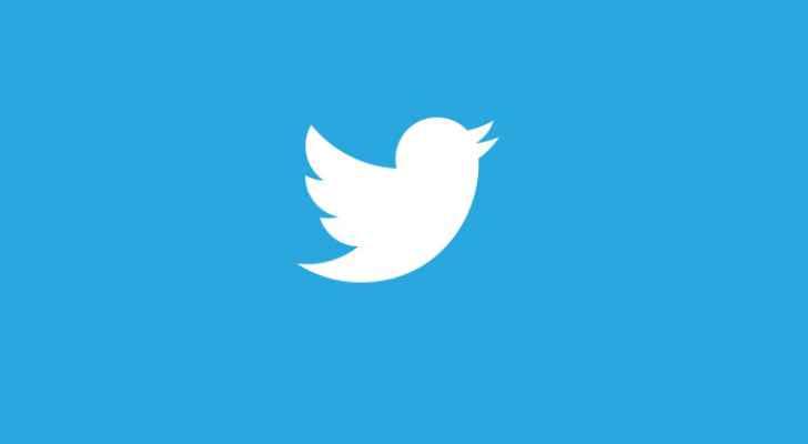 رؤيا الإخباري   تويتر تبدأ بعرض الإعلانات في الفيديو