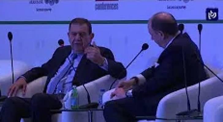 """مؤتمر""""اليوروموني"""" يناقش تحقيق النمو الاقتصادي في المملكة"""