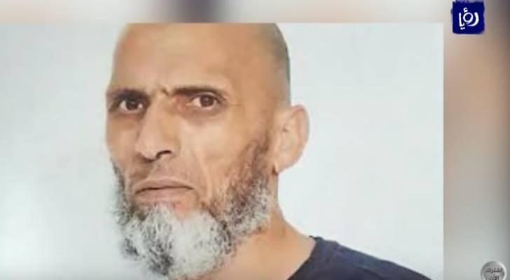 استشهاد الأسير عزيز عويسات بسبب الاهمال الطبي من قبل الاحتلال
