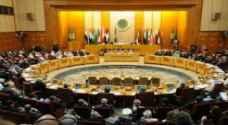 رؤساءُ أركان جيوشِ دولِ جامعةِ الدول العربية يقررون إنشاءِ قوة عربية مشتركة