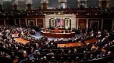 الشيوخ الاميركي يرفض مسعى لاعتبار اتفاق نووي مع ايران معاهدة