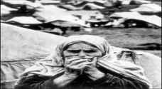 67 عاماً على نكبة فلسطين: تصاعد جرائم التهجير القسري والمتكرر للفلسطينيين والنكبة مستمرة