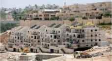 المصادقة على بناء 90 وحدة استيطانية جديدة في القدس المحتلة