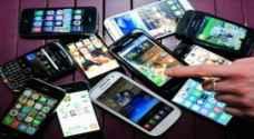 11.12 مليون اشتراك فعال في الهاتف المتنقل خلال الربع الأخير لـ 2014