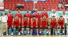 المنتخب الوطني لكرة السلة يتأهل لنهائيات كأس اسيا في الصين في ايلول المقبل