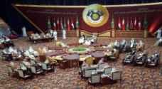 """وزراء داخلية """"التعاون الخليجي"""" يؤكدون أن أمن بلادهم """"كلٌ لا يتجزأ"""""""