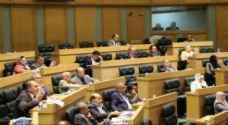 النواب يحدد آلية حل المجالس البلدية