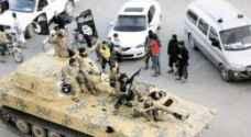 الحكومة الليبية للجامعة العربية: انجدونا من داعش !