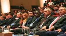 المنتدى العالميُ للشبابِ والسلامِ والأمنِ يصدر إعلانَ عمانَ للشباب