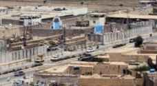 افغانستان: مسلحو طالبان يقتحمون سجناً ويطلقون سراح 350 معتقلاً شرق البلاد