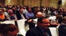 """هلسة: يرعى مؤتمر """"الهندسة الالكترونية الكهربائية"""" التاسع"""