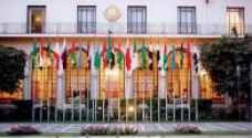 اجتماع طارئ للجامعة العربية يبحث الاعتداءات الإيرانية