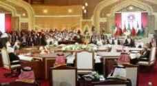 دول الخليج تقرر اعتبار حزب الله منظمة إرهابية