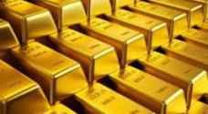 الذهب ينخفض في الأسواق العالمية