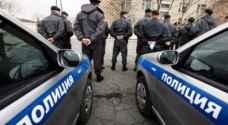 شجار على وظيفة بأكبر مقبرة في موسكو يقتل شخصين