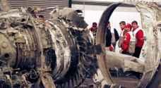 تعرفوا على أسوأ حوادث طيران شهدتها مصر