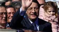 لماذا قطع رئيس قبرص زيارته لتركيا وغادرها غاضبا ؟؟