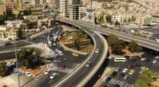 الأشغال والأمانة تبحثان طرح عطاءات تقاطعات مرورية بقيمة 54 مليون دينار