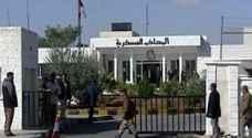 9 متهمين بالترويج لداعش الارهابي امام امن الدولة