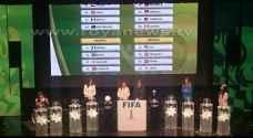 الأمير علي: البطولة ستكتب تاريخاً لكرة القدم النسائية في العال