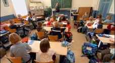 فرنسا : إدراج تعليم اللغة العربية ابتداء من المرحلة الابتدائية